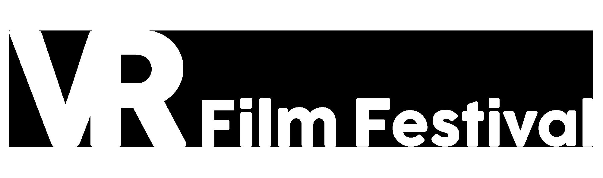 VR Film Festival